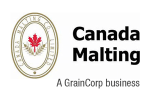 CanadaMalting