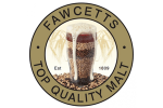 Fawcetts